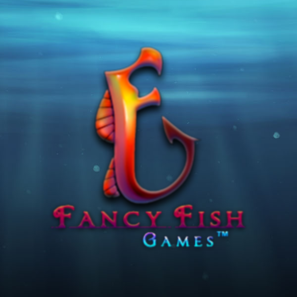 fancyfish.png